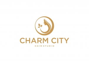 Charm City Hair Studio