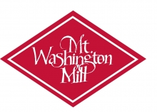 Mt. Washington Mill