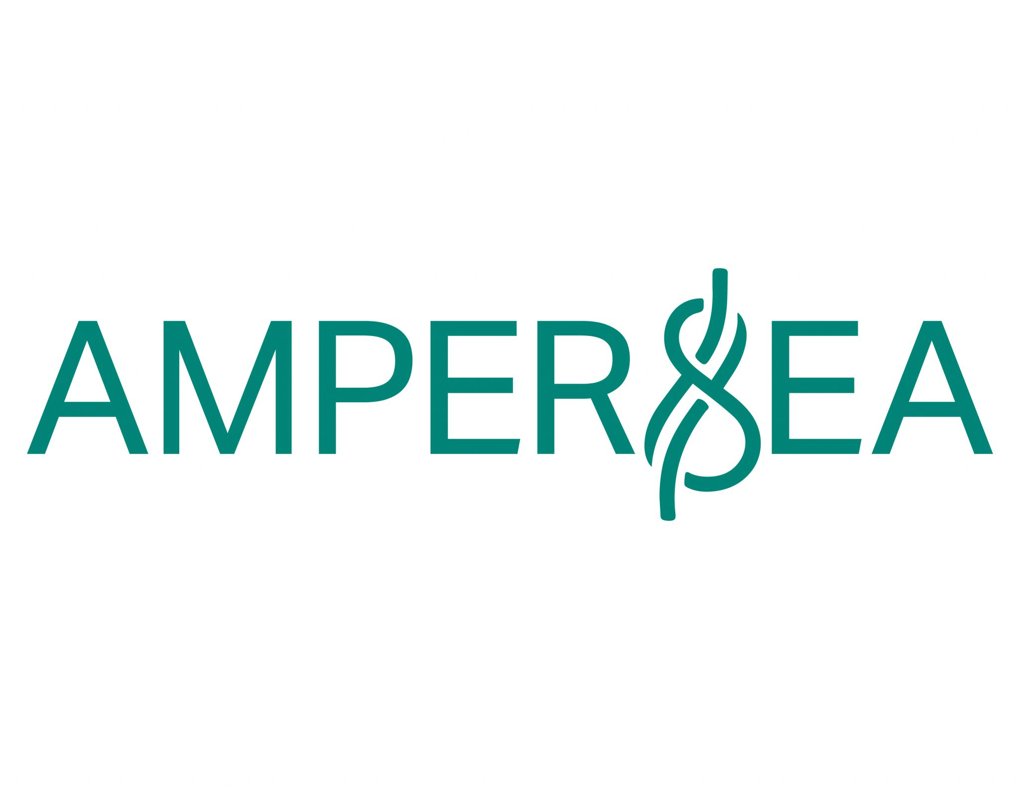 Ampersea