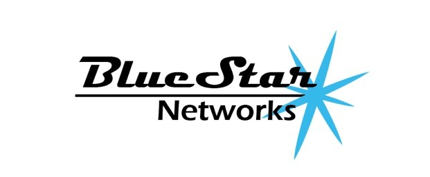 Blue Star Networks