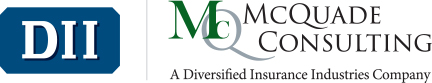 Diversified Insurance Industries, Inc | McQuade Consulting LLC